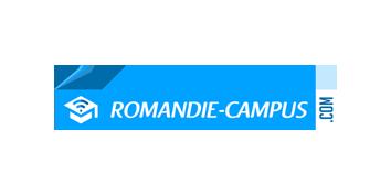 Romandie-Campus
