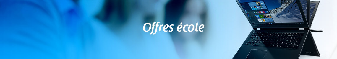 banner-offre-ecole