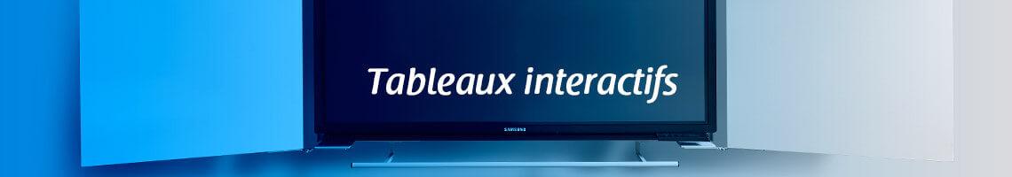 banner-tableaux-interactifs